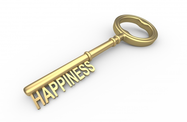 happiness-key.jpg
