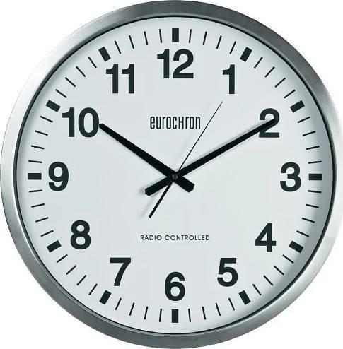 hodiny.jfif
