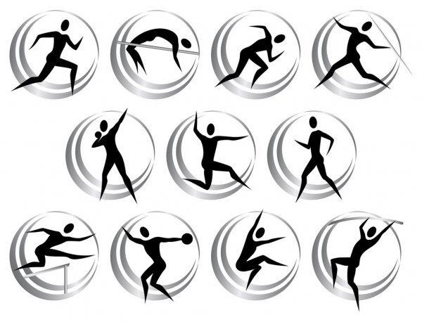atletika.jpg