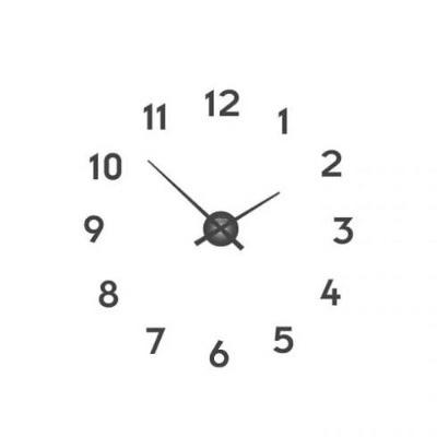 hodiny.jpg
