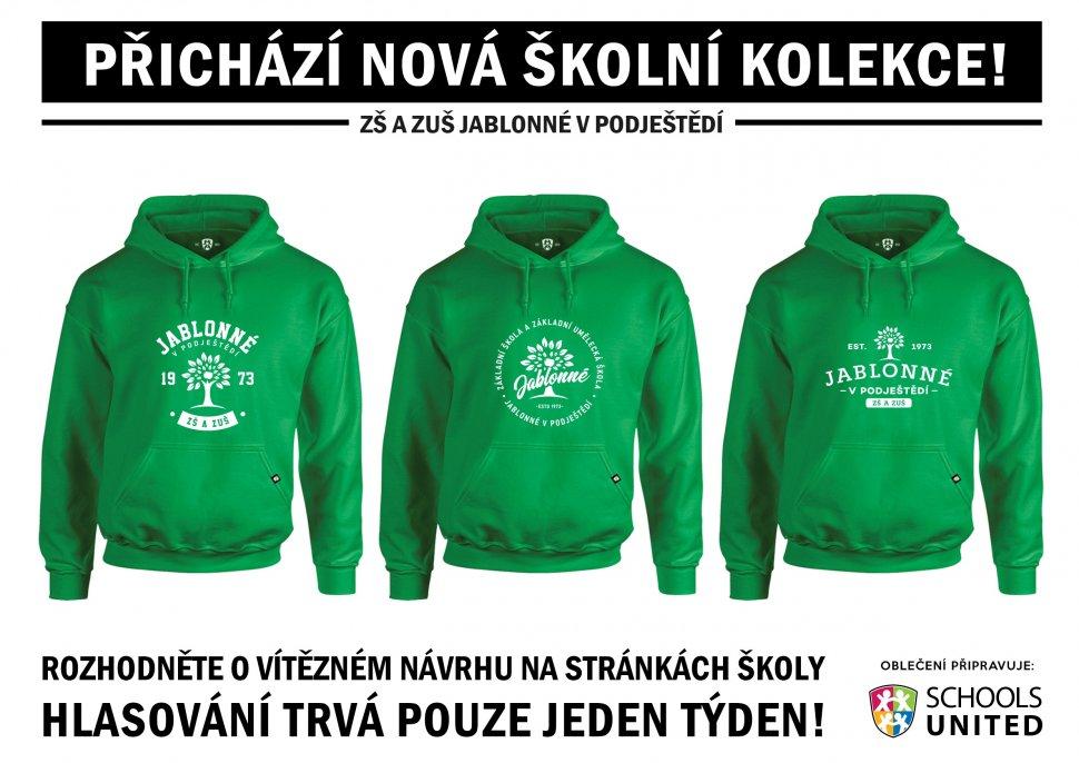 ZŠ a ZUŠ Jablonné v Podještědí_návrhy.jpg