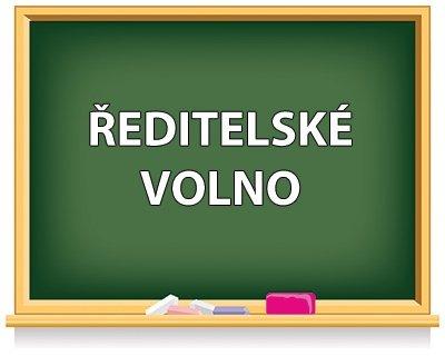 www.oazszatec.cz-reditelske-volno-leden-2019-reditelske-volno.jpg