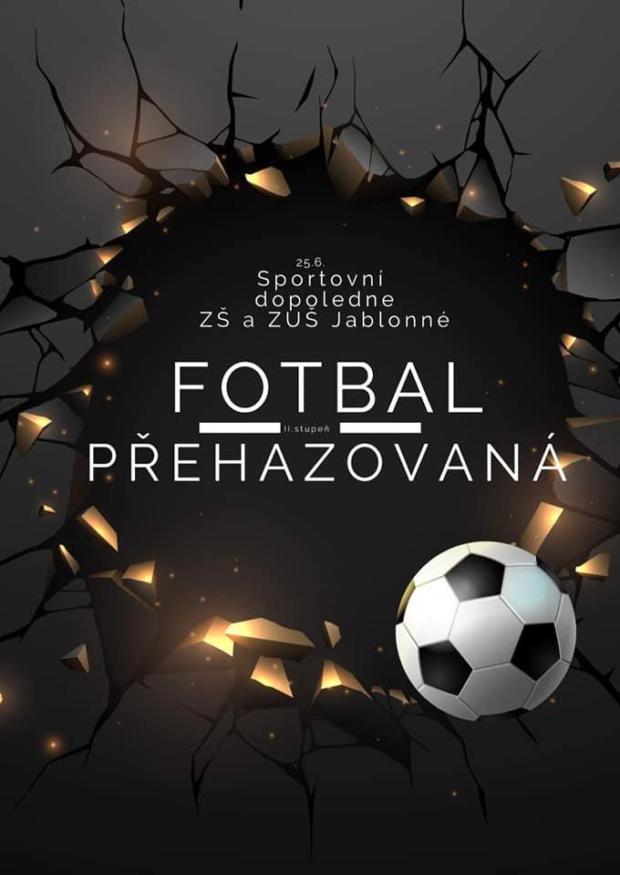 pozvánka sport. den.jpg
