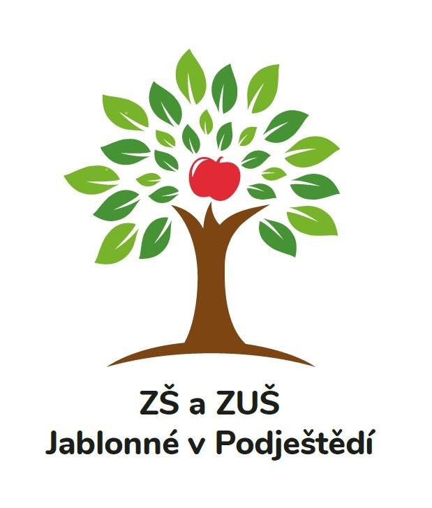 Logo školy.jpg